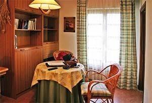 Foto - Piso de dos habitaciones Calle carniceria, 6, Ollauri