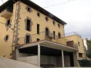 Foto - Piso de tres habitaciones Plaza miguel oyaga, 8, Liédena