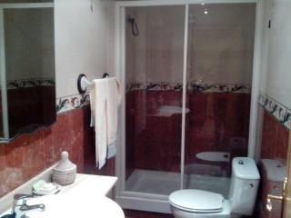 Foto - Piso de dos habitaciones Calle Gregorio Uzkiano, Centro, Portugalete