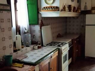 Foto - Chalet 6 habitaciones, buen estado, Centro, Zona Alta, Alcoy - Alcoi
