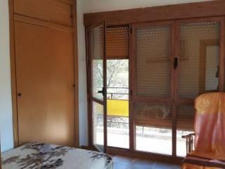 Foto - Piso de una habitación Calle Nueva Sierra, Albalate de Zorita