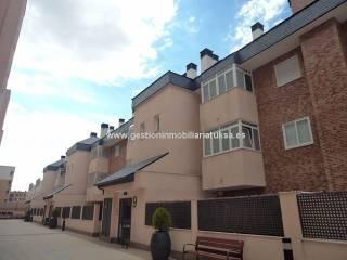 Foto - Casa pareada Calle Lazarillo de tormes, 6, San Nicolás, La Toledana, Valle Amblés, Ávila