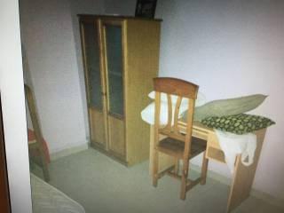 Foto - Piso de cuatro habitaciones Calle Bartolome José Gallardo, 5, Pedanías, Cáceres