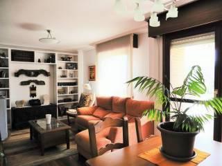 Foto - Piso de tres habitaciones Calle Santa Maria, 2, Sopuerta