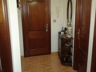 Foto - Piso de tres habitaciones Calle luis de gongora, 27, Piñeiros, Freixeiro, Narón