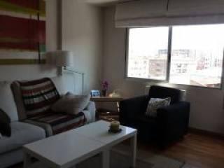 Foto - Piso de dos habitaciones Calle Nuestra Señora del Agua, 19, San José, Zaragoza