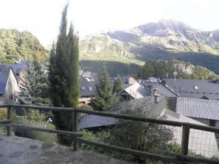Foto - Piso de dos habitaciones Camino Sabenas, 13, Sallent de Gállego