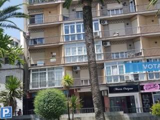 Foto - Piso de tres habitaciones Calle Cuesta del Arca, 4, Loja