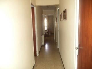 Foto - Piso de cuatro habitaciones Avenida Sant Miquel del Pui, 47, La Pobla de Segur
