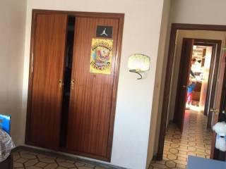 Foto - Piso de tres habitaciones Calle Pintor Zuloaga, 6, Cádiz