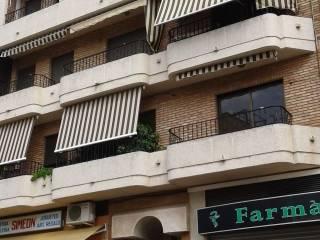 Foto - Piso de cuatro habitaciones Plaza Ausias March, 4, Almenara