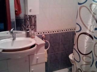 Foto - Piso de tres habitaciones buen estado, segunda planta, Pedrajas de San Esteban