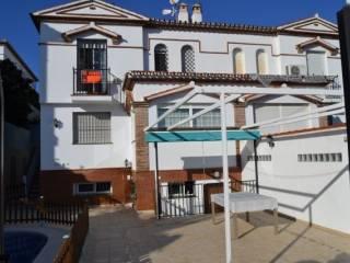 Foto - Chalet Calle TOMAS BRETON, 4, Capellanía, Retamar, Alhaurín de la Torre