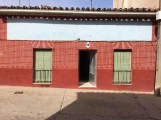 Foto - Chalet Calle HERNAN JUAN, 3, Toro