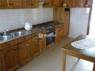 Foto - Chalet 6 habitaciones, buen estado, Palas de Rei