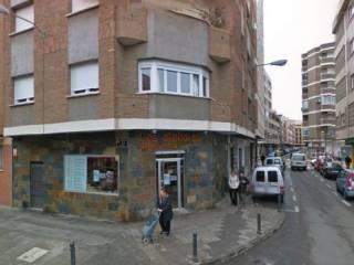 Foto - Piso de tres habitaciones Calle San Antón, 2, El Perchel, Puerta de Toledo, Atalaya, Ciudad Real