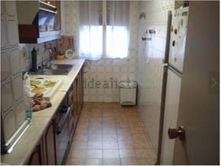 Foto - Piso de tres habitaciones buen estado, segunda planta, Sigüenza