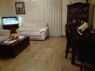Foto - Villa pareada, buen estado, 118 m², Gerindote