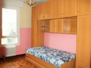 Foto - Piso de cuatro habitaciones Calle kaleberri, Berriozar