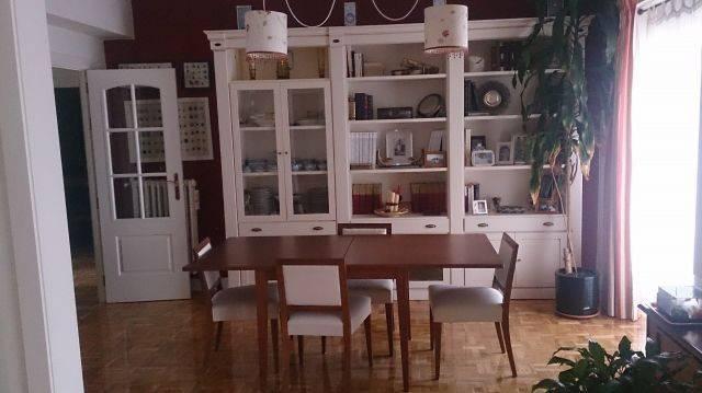 foto  Piso de tres habitaciones Avenida tres cruces, 11, Zamora