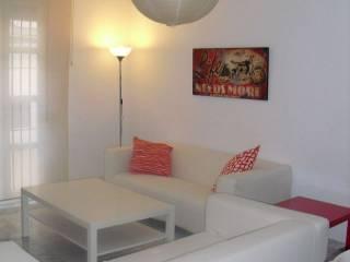 Foto - Piso de dos habitaciones Calle Jeronimo Medina, Lucena