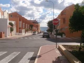 Foto - Chalet Calle Isla de Terreros, 13, Zona del Puerto, Roquetas de Mar