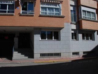 Foto - Piso de una habitación Calle carniceria, Guadalix de la Sierra
