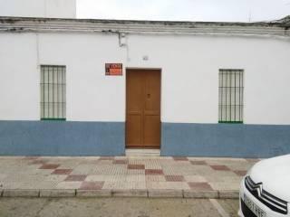Foto - Chalet Avenida Gran Avenida, 54, Tocina