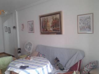 Foto - Piso de dos habitaciones Calle AVENIDA DE TRUJILLO, 4, Miajadas