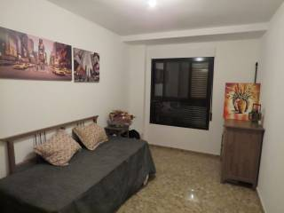 Foto - Piso de tres habitaciones Calle Arte Mayor de Seda, 34, Xirivella