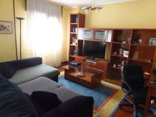 Foto - Piso de dos habitaciones Sobalbadun, 21, Muskiz
