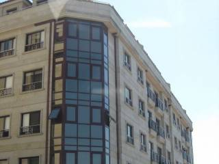 Foto - Piso de tres habitaciones Calle rua de galicia, 14, Meaño