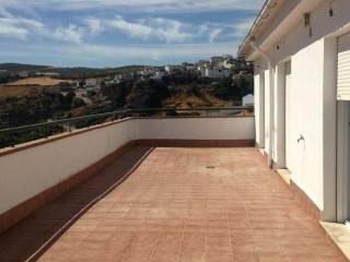Foto - Piso de tres habitaciones Camino mesa del baño, Alhama de Granada