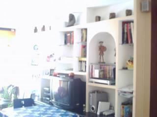 Foto - Piso de tres habitaciones Calle Burgos, 3, Zona Bulevar de las Acacias, Azuqueca de Henares