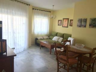 Foto - Piso de dos habitaciones Avenida REINA SOFIA, 1, Costa Ballena, Rota
