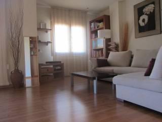 Foto - Piso de dos habitaciones Calle Duques de Nájera, 1, Logroño
