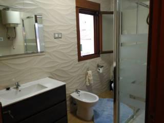 Foto - Piso de dos habitaciones Calle Úbeda, Pozo Alcón