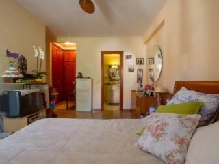 Foto - Piso de tres habitaciones buen estado, Brunete