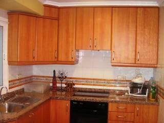 Foto - Piso de tres habitaciones buen estado, tercera planta, Sollana