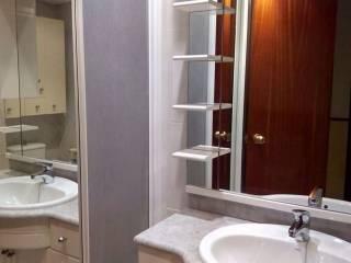 Foto - Piso de tres habitaciones Avenida ARAGON, 91, Alcañiz