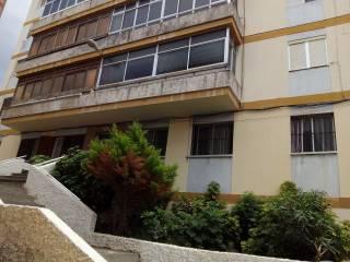 Foto - Piso de tres habitaciones Calle Doctor Rafael Garcia Perez, 3, Centro, Las Palmas de Gran Canaria