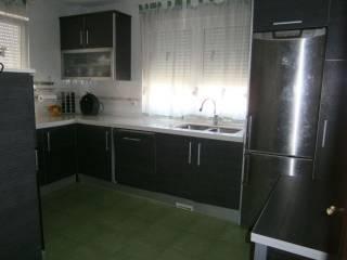 Foto - Chalet, buen estado, 270 m², Marina de Cudeyo