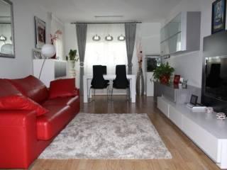 Foto - Piso de tres habitaciones Calle Dieciseis de Julio, 43, Santa Isabel, Zaragoza