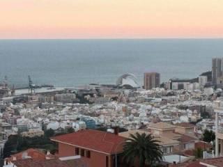 Foto - Piso de tres habitaciones Calle rubens marichal lopez, 70, Ifara-Residencial Anaga, Santa Cruz de Tenerife