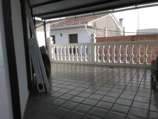 Foto - Chalet 3 habitaciones, buen estado, Alcalá La Real