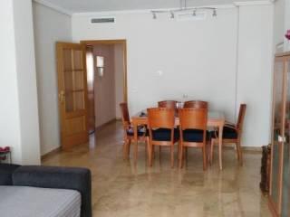 Foto - Piso de tres habitaciones Calle Casabán Sena, 5, Xirivella