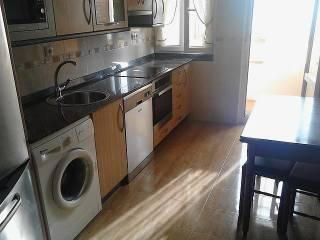 Foto - Piso de tres habitaciones Carretera De Haro, 7, Castañares de Rioja