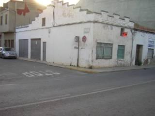 Foto - Chalet 1 habitaciones, a reformar, Sollana