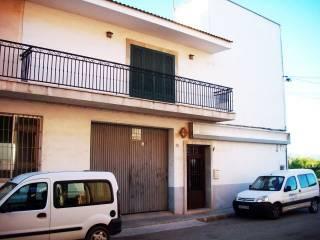 Foto - Piso de tres habitaciones Calle Biel Vallès, 17, Binissalem