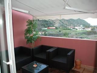 Foto - Chalet 2 habitaciones, buen estado, Vegueta, Cono Sur, Tafira, Las Palmas de Gran Canaria